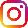 EPIgas Instagram page