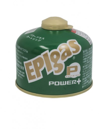 Gas cartridges 230 power wpcf 428x510